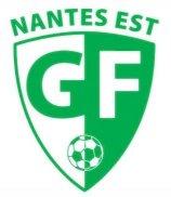 gf-nantes-est-small