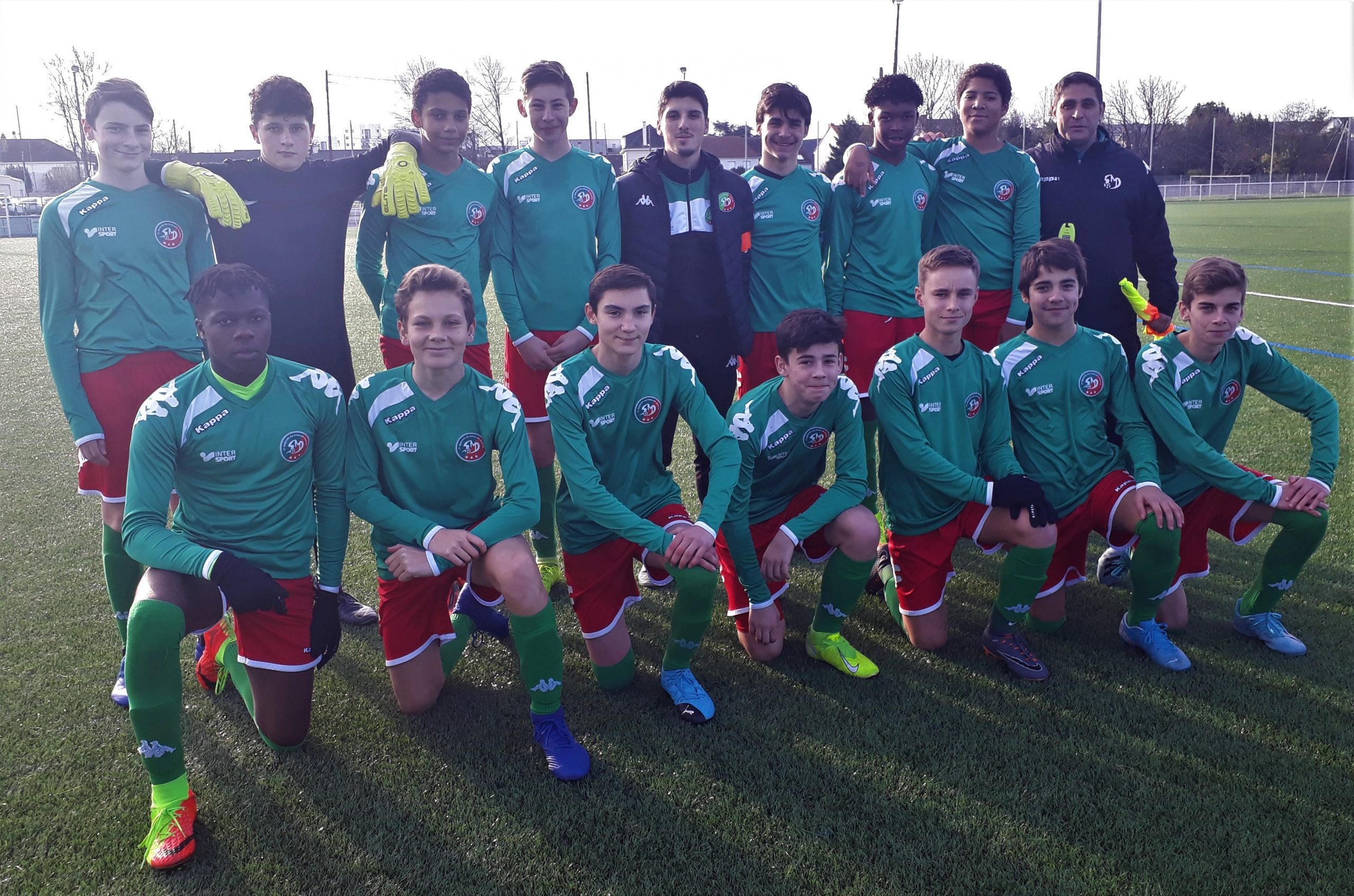 photo-officielle-u15a
