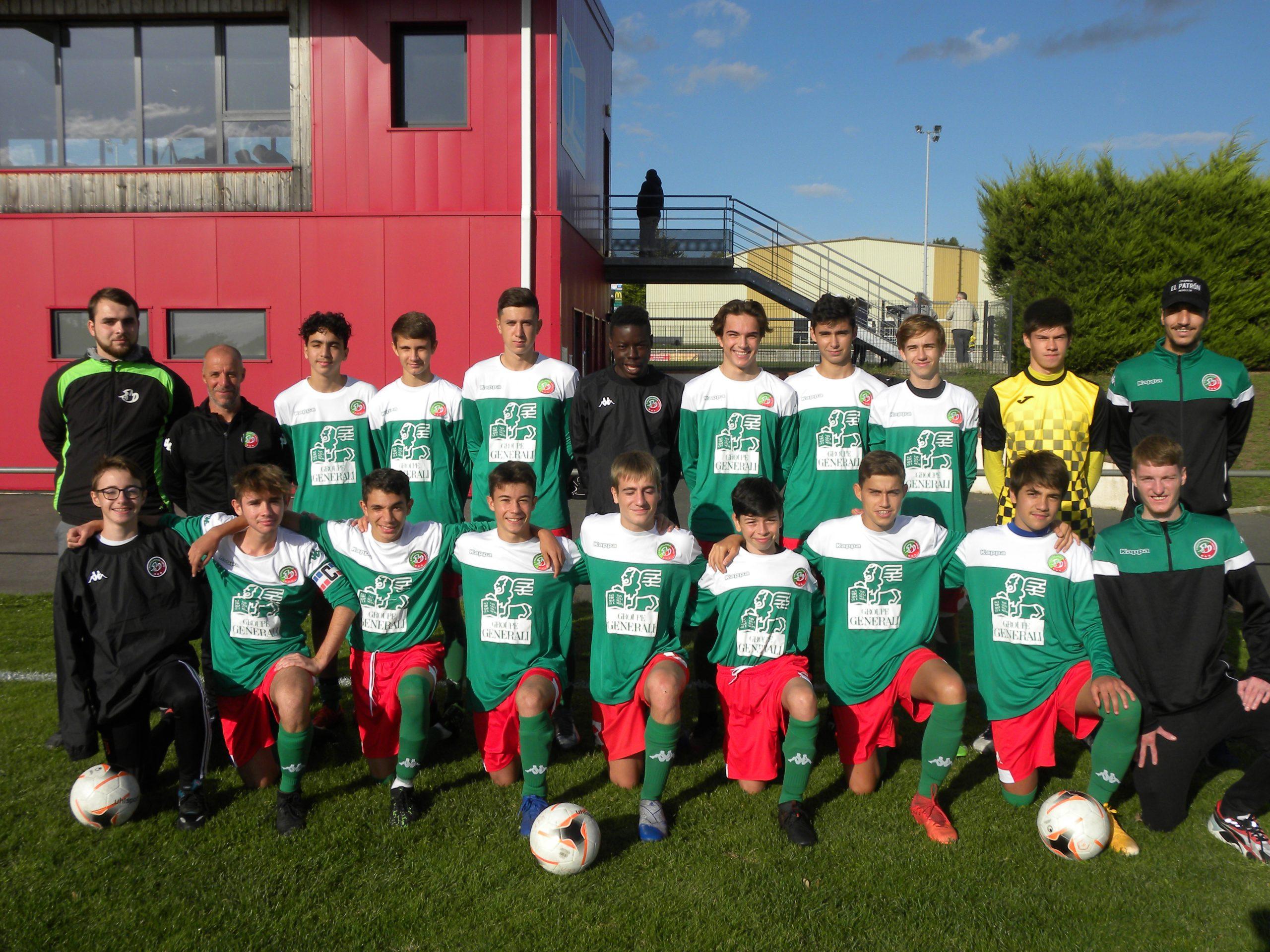 u17-ligue-2020-2021